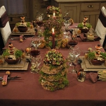 maroon-french-style-table-set32.jpg
