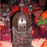 marrakech-party-table-set10.jpg