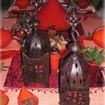 marrakech-party-table-set11.jpg