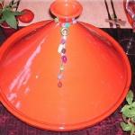 marrakech-party-table-set15.jpg