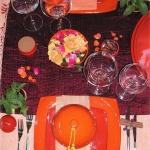 marrakech-party-table-set3.jpg
