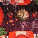 marrakech-party-table-set4.jpg