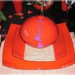 marrakech-party-table-set5.jpg