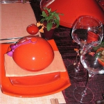 marrakech-party-table-set7.jpg
