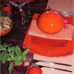 marrakech-party-table-set9.jpg
