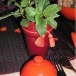 marrakech-party-table-set18.jpg