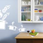 marvelous-kitchen-stickers1-1.jpg