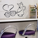 marvelous-kitchen-stickers1-2.jpg