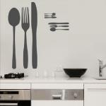 marvelous-kitchen-stickers1-4.jpg