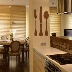 marvelous-kitchen-stickers1-5.jpg