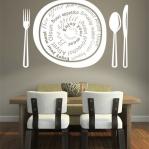 marvelous-kitchen-stickers1-7.jpg