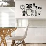 marvelous-kitchen-stickers1-9.jpg