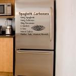 marvelous-kitchen-stickers2-1.jpg