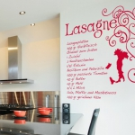 marvelous-kitchen-stickers2-2.jpg