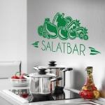 marvelous-kitchen-stickers3-2.jpg