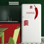 marvelous-kitchen-stickers3-4.jpg