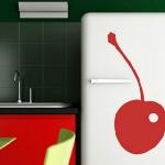 marvelous-kitchen-stickers3-6.jpg