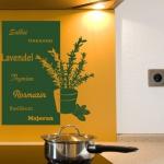 marvelous-kitchen-stickers4-1.jpg