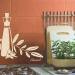 marvelous-kitchen-stickers4-3.jpg