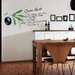 marvelous-kitchen-stickers4-4.jpg