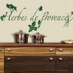 marvelous-kitchen-stickers4-5.jpg