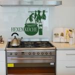 marvelous-kitchen-stickers4-6.jpg