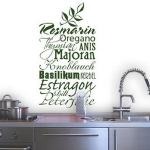 marvelous-kitchen-stickers4-7.jpg