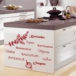 marvelous-kitchen-stickers4-8.jpg