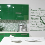 marvelous-kitchen-stickers4-9.jpg