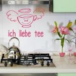 marvelous-kitchen-stickers6-1.jpg