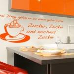 marvelous-kitchen-stickers6-6.jpg