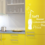 marvelous-kitchen-stickers7-5.jpg