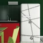 marvelous-kitchen-stickers8-1.jpg