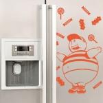 marvelous-kitchen-stickers8-2.jpg