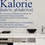 marvelous-kitchen-stickers8-5.jpg