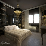 master-3d-details-bedroom2.jpg