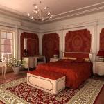 master-3d-details-bedroom3.jpg