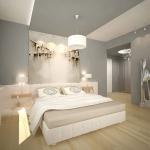 master-3d-details-bedroom4.jpg