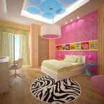 master-3d-details-bedroom5.jpg