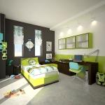 master-3d-details-bedroom6.jpg