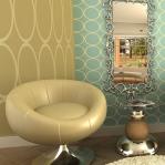 master-3d-details-color6-2.jpg