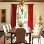 master-bold-decisions2-livable-elegance3-1.jpg