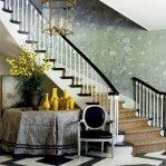 master-bold-decisions2-livable-elegance5.jpg