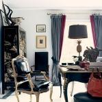 master-bold-decisions2-livable-elegance8.jpg