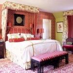 master-bold-decisions5-bedroom1-1.jpg