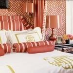 master-bold-decisions5-bedroom1-2.jpg