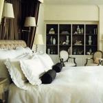 master-bold-decisions5-bedroom2.jpg