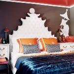 master-bold-decisions5-bedroom6-1.jpg