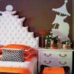 master-bold-decisions5-bedroom6-2.jpg