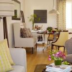 master-cozy-interiors-alison1-3.jpg